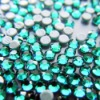 Crystal stones for jewelry