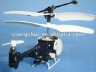 Model 9269 RC helicopter for IPhone used