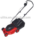 garden tools ulite 1000w power high quality electric Lawn Mower