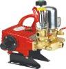 plunger pump 3WZ-22D-1
