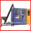 Full automatic blowing machine for pet preform for 2 cavity/2liters