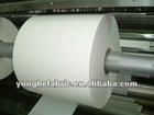 high strength and polypropylene spunbonded non woven fabric for packaging of desiccant in rolls