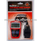 Autel MS309 OBD Diagnostic Scan Tool Code Reader