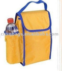 2011 new style ice bag