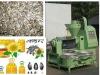 2012 new hot seller sunflower seed oil press