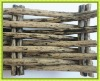 RR-15 SGS poly rattan for outdoor furniture