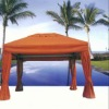 Outdoor Aluminum tent for events 704W