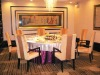 hotel dining set