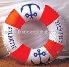 inflatable swim ring&giant tire tube