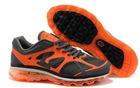 PAYPAL 2012 men`s wholesale sports shoes