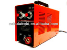 rotating table portable IGBT Inverter Tig Welder 160A, 200A, 250A