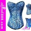 New arrival 2012 sexy corset waist shaper
