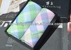 Wholesale Hankerchief Cotton For Sale