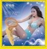 Vacuum Body Massager,breast enlargement pump