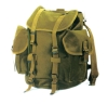 foreign trade backpack-6
