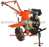 9HP Diesel Power Tiller/Cultivator