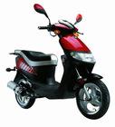 MT50QT-10A 50cc motorcycle