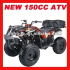 150CC QUAD ATV BIKE(MC-335)