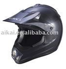 motorcycle helmet(motocross helmet, off road helmet)