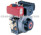 Diesel Engine (sy170FD) /diesel generator/generator set/diesel generator set
