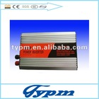 Power pure sine wave 600W inverter
