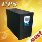 2000va 3000va 4000va 5000va best Line interactive UPS
