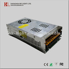 300W Power Supply