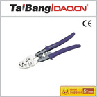 crimping tool (crimp tool,wire stripper)