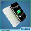 New Arrival Super Fast Magnetic battery charger
