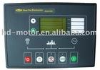 Deepsea DSE5220 controller (DSE5220)