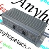 Waterproof DC12V 60W led power supply with CE RoHS EMC