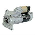 Mitsubishi Starter Motor M009T80971 1-81100-3412 ISUZU 6WF1