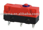 waterproof switch LMFK-1-20