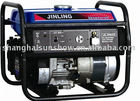 portable small single phase OHV brushless gasoline 2.0kw, 4-stroke, forced air-cooled, generator