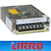 LED dual output AC/DC switching power supply D-60-A