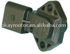 MAP sensor manifold pressure sensor For VW 030 906 051