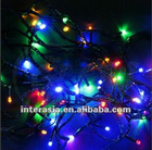 100LED Super Bright String Light