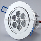 LED high power ceiling light