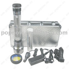 CAMPING TORCH PN-02