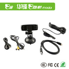 Newest BEST Eroda F7S 1080P Car GPS DVR large storage