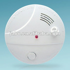 heat detector fire alarms in Security & Protection complies with EN54-5 standard