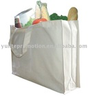 Organice cotton bag
