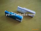 2012 Latest smallest 3 in 1 SPY voice recorder +4GB U disk+MP3 Player silver color