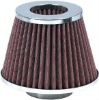 WINCAR Super Power Intake colored Car Air Filter