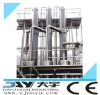 chiller evaporators