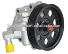 Power Steering Pump for FORD FOCUS (1998 - 2005)