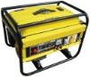 Small Honda gasoline generator 168f-1