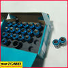 Hot Sell EN6315 race alloy wheel nut