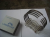 piston rings for Mercedes-Benz