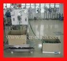 Automatic Pouch Folding Seasoning Packing Machine